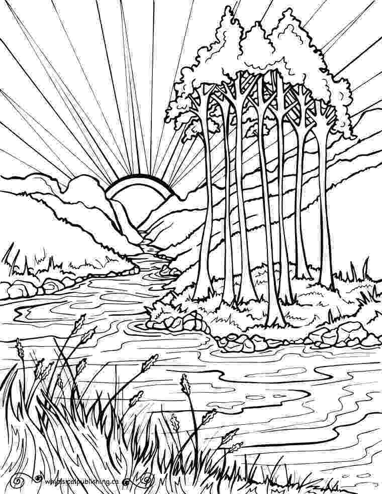 free coloring book printables free colouring pages coloring book free printables