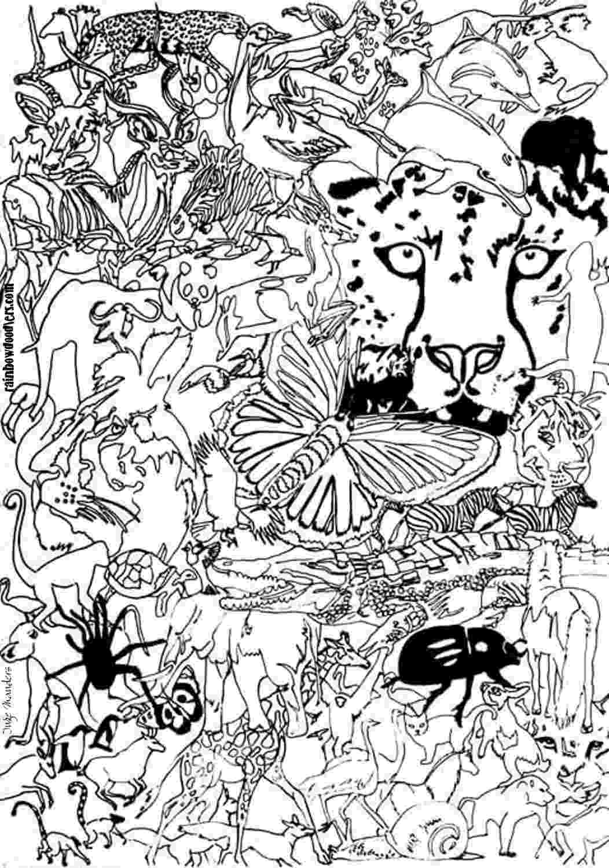 free coloring book printables free printable adult coloring pages free coloring printables book