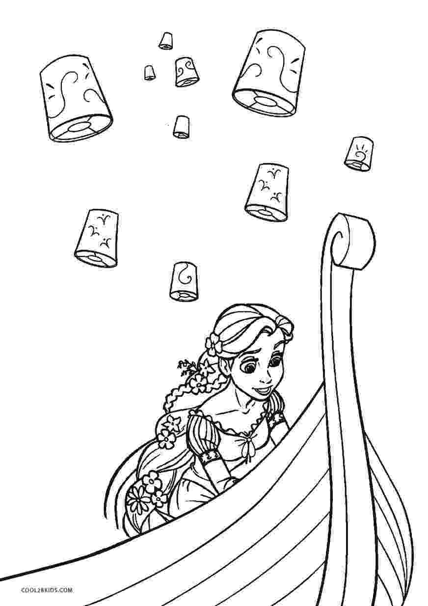 free coloring book printables free printable tangled coloring pages for kids cool2bkids free coloring printables book