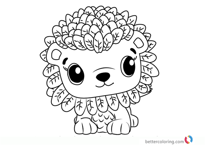 free coloring book printables leoriole from hatchimals coloring pages free printable free printables book coloring