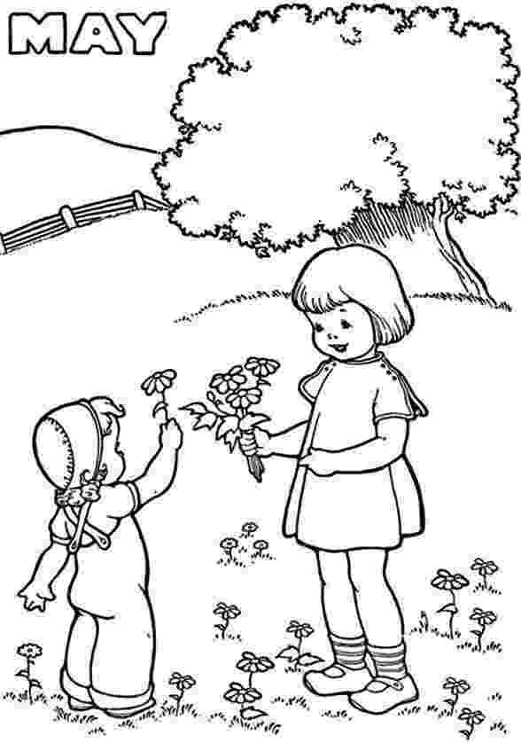 free coloring book printables may coloring pages best coloring pages for kids book free coloring printables