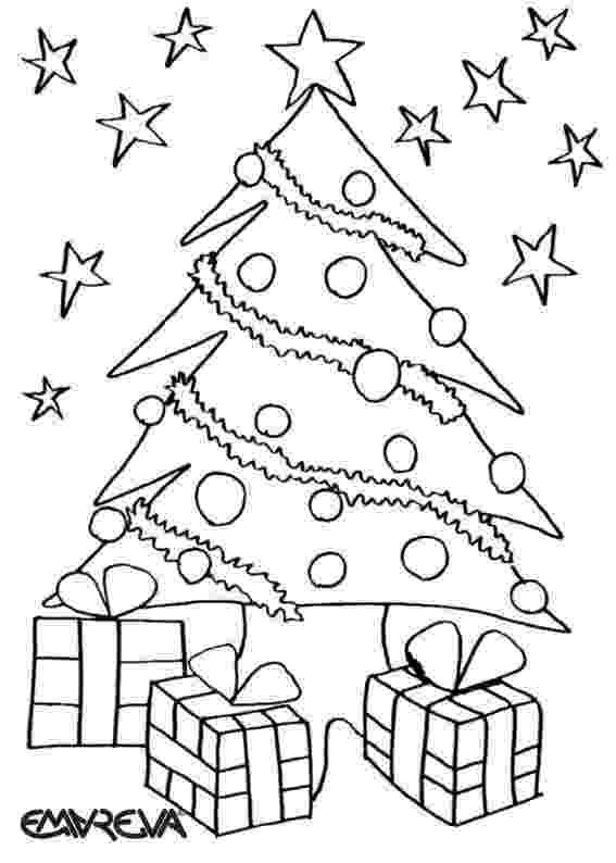 free coloring christmas cards christmas card coloring pages free coloring home free christmas coloring cards