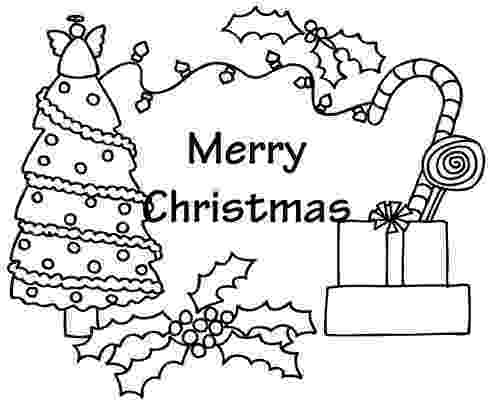 free coloring christmas cards fuentes39 english corner cards coloring free christmas