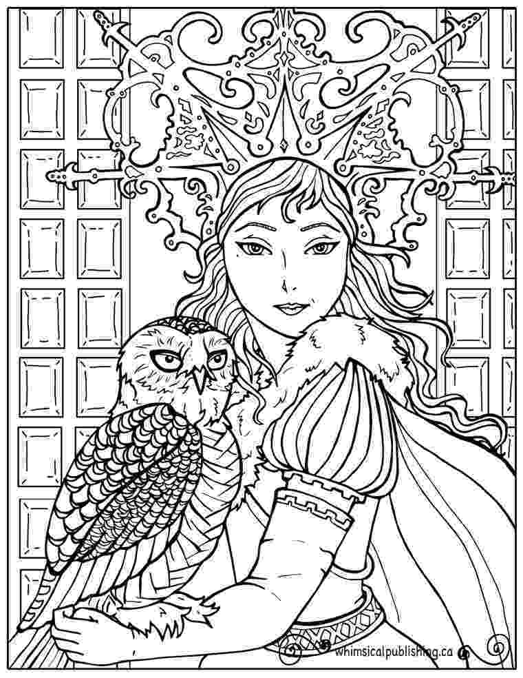 free coloring pages adults online free colouring pages free adults pages coloring online