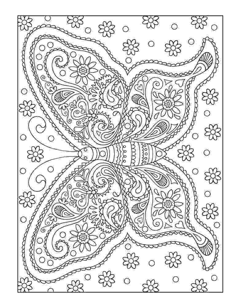 free coloring pages adults online grown up coloring pages to download and print for free adults online pages free coloring