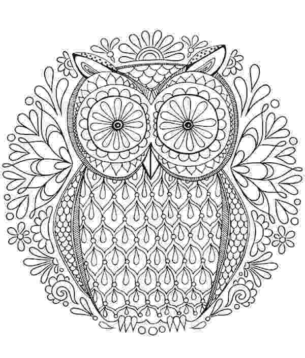 free coloring pages adults online hard coloring pages for adults best coloring pages for kids pages online free adults coloring