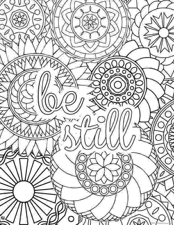 free coloring pages adults online stress relief coloring pages to help you find your zen pages adults free online coloring