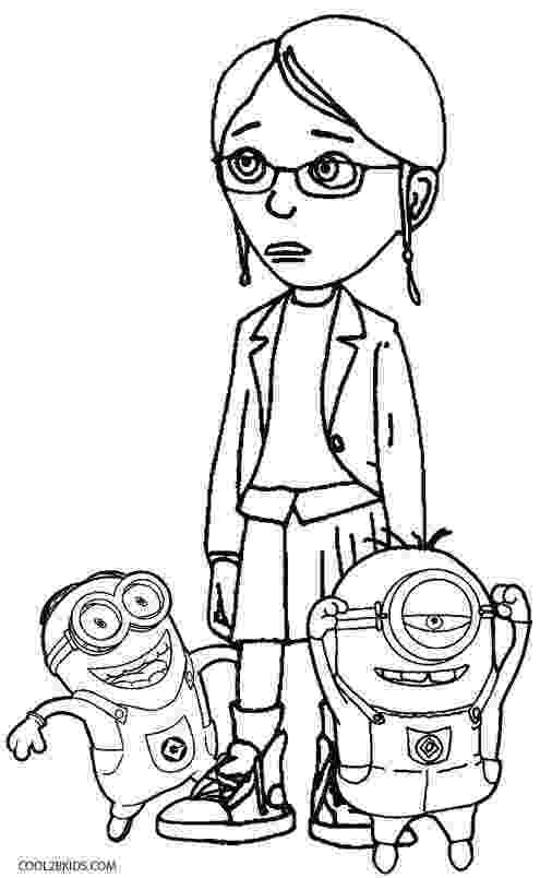 free coloring pages despicable me despicable me 3 coloring pages to download and print for free coloring free despicable me pages