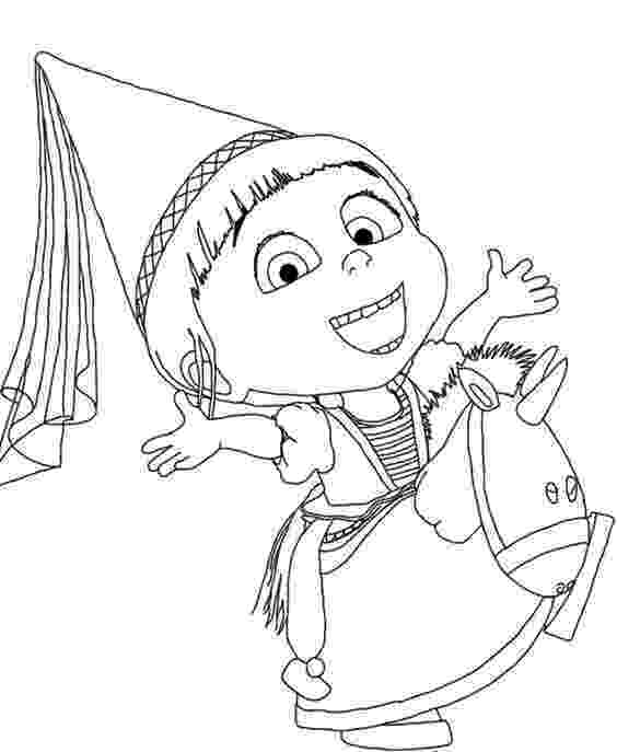 free coloring pages despicable me despicable me to print for free despicable me kids free me despicable pages coloring