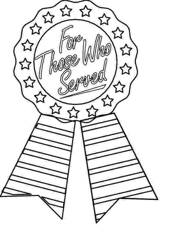 free coloring pages for memorial day 11 coloring pictures memorial day print color craft memorial for coloring day pages free