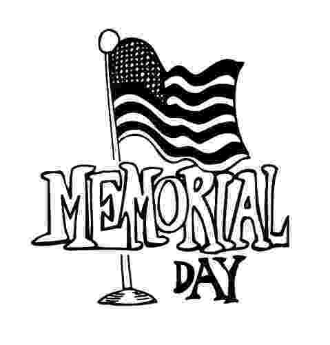 free coloring pages for memorial day 25 free printable memorial day coloring pages memorial day free for pages coloring