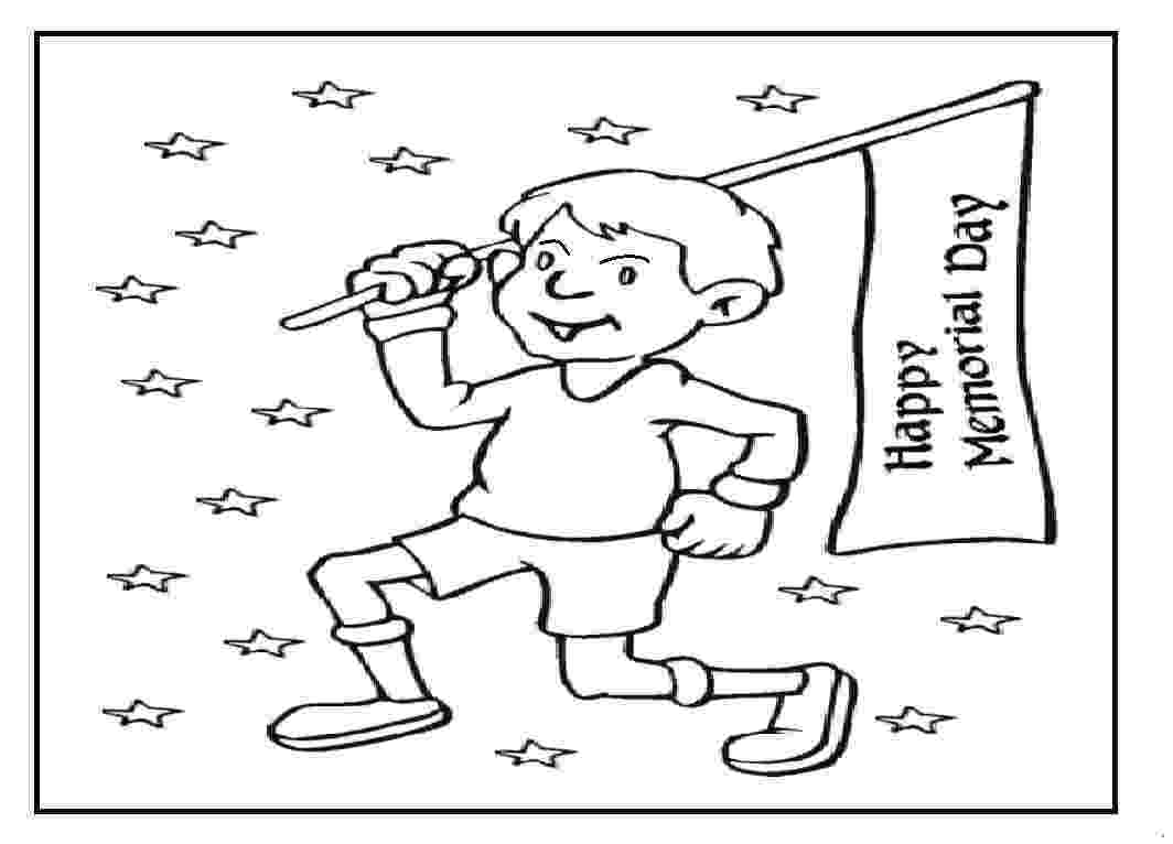 free coloring pages for memorial day coloring sheet memorial day education world free coloring memorial day for pages