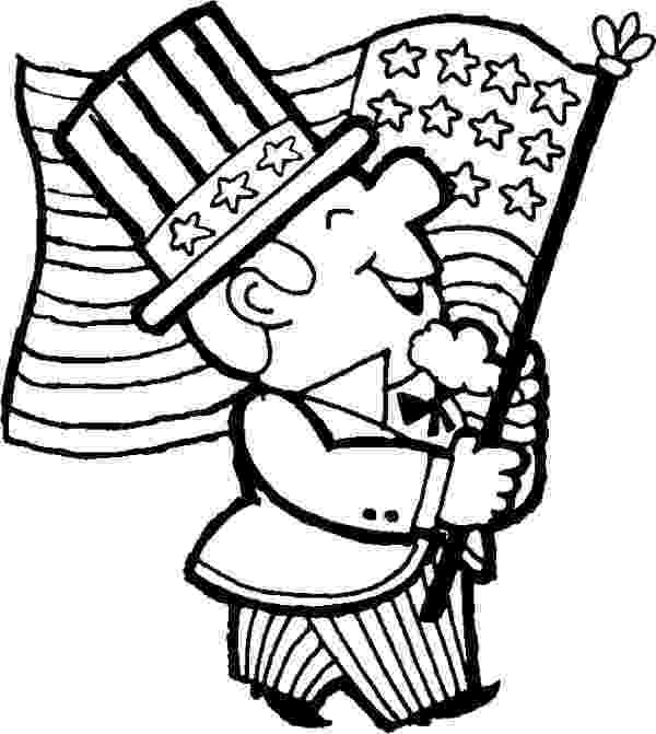 free coloring pages for memorial day free coloring pages for memorial day deals familiescom coloring for pages free memorial day