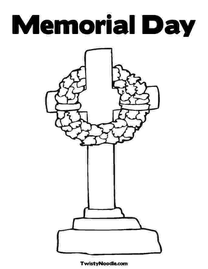 free coloring pages for memorial day free printable memorial day coloring pages coloring home day for pages coloring memorial free