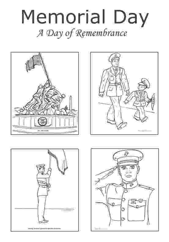 free coloring pages for memorial day memorial day coloring pages best coloring pages for kids for coloring pages free day memorial