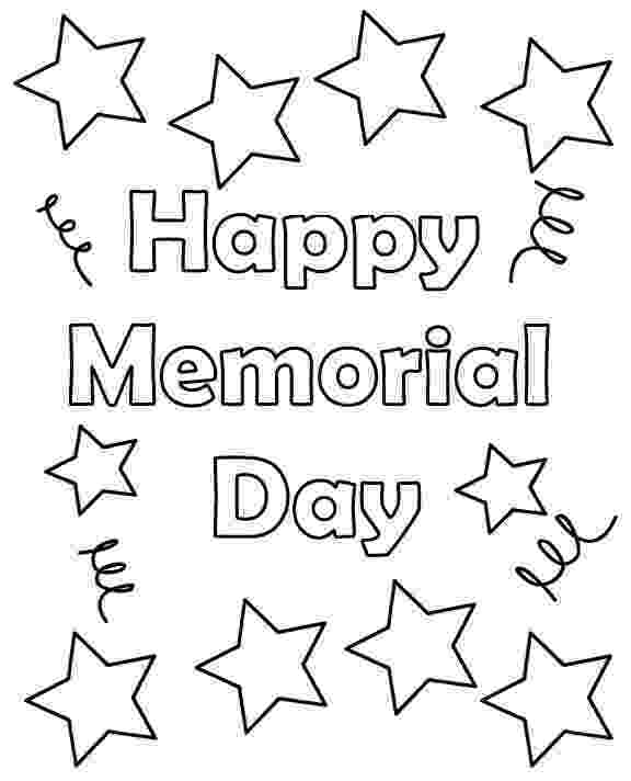 free coloring pages for memorial day memorial day coloring pages best coloring pages for kids for free day pages coloring memorial