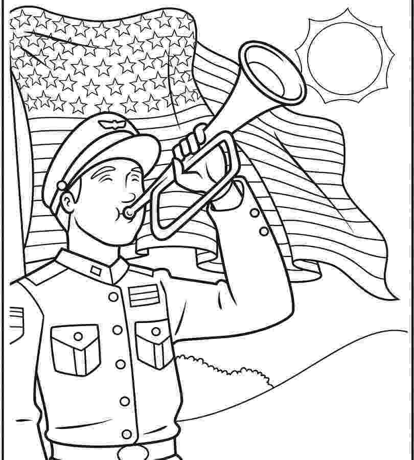 free coloring pages for memorial day memorial day coloring pages printable free download for day coloring memorial free pages