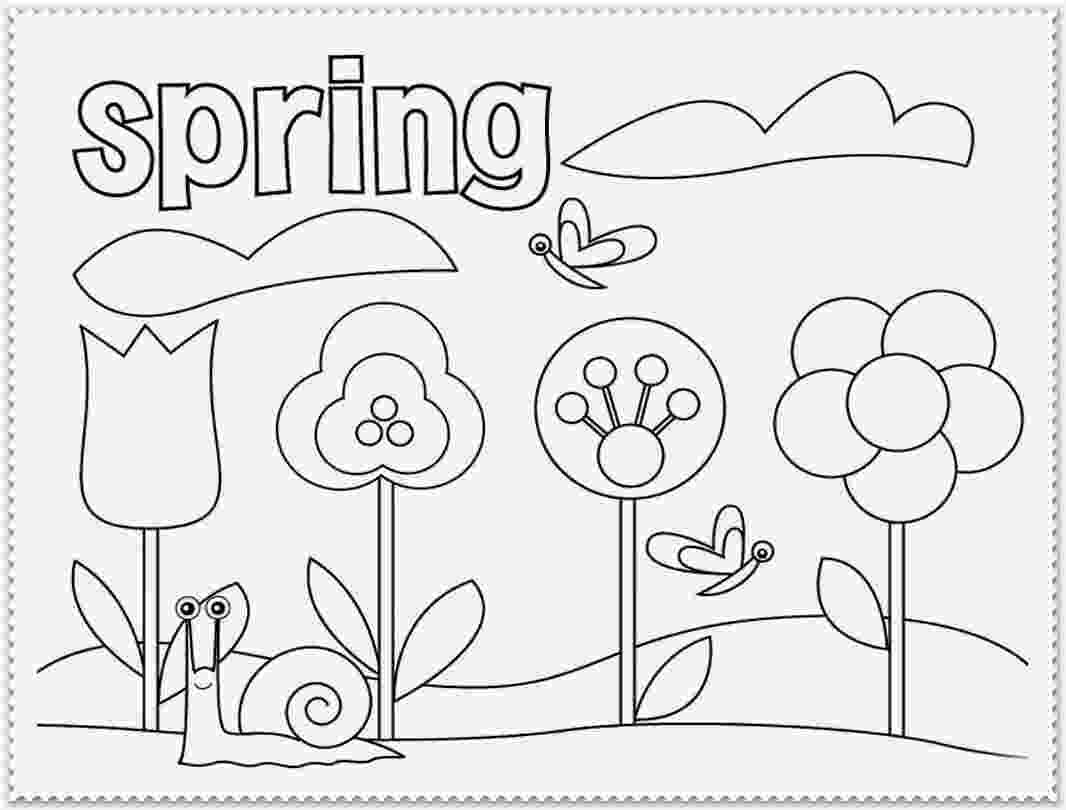 free coloring pages grade 1 1st grade coloring pages free download best 1st grade coloring 1 free grade pages