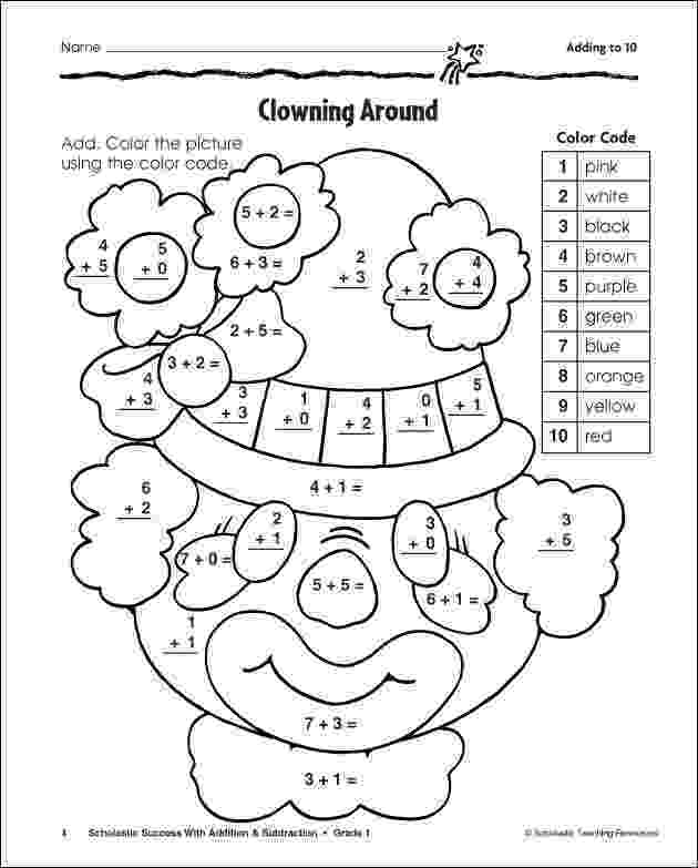 free coloring pages grade 1 1st grade worksheets best coloring pages for kids free pages coloring grade 1