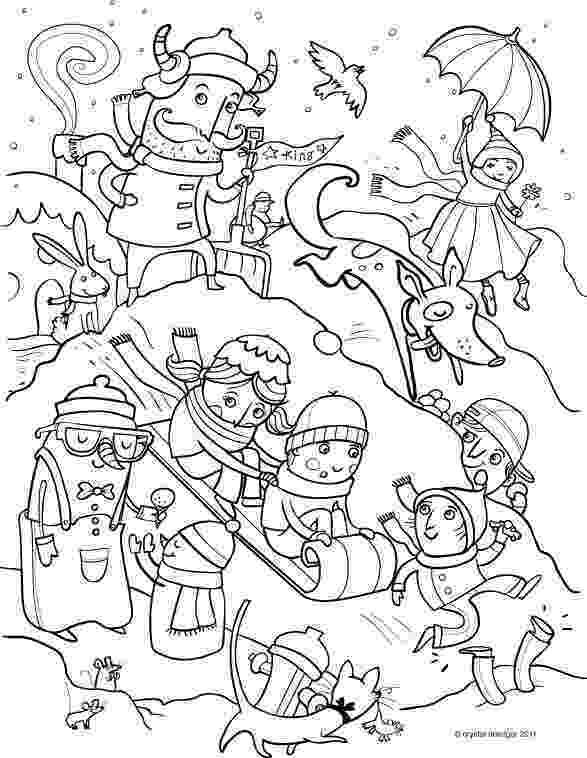free coloring pages grade 1 coloring pages grade 1 addition colouring pages addition pages 1 free coloring grade