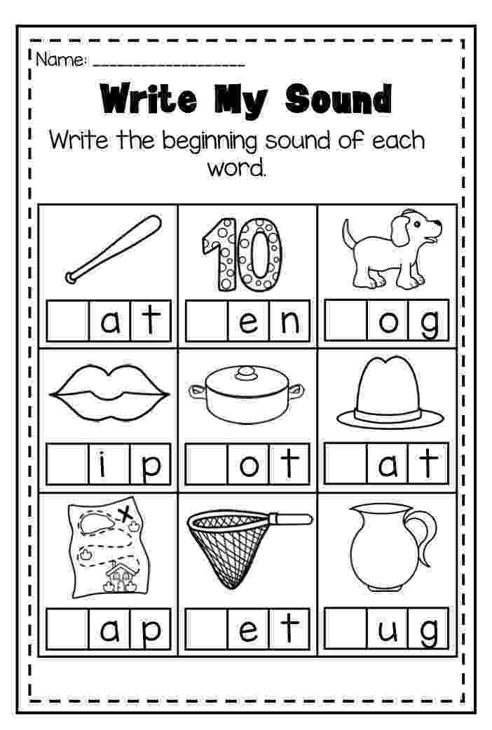 free coloring pages grade 1 free color by number addition problems our subscribers free pages 1 coloring grade