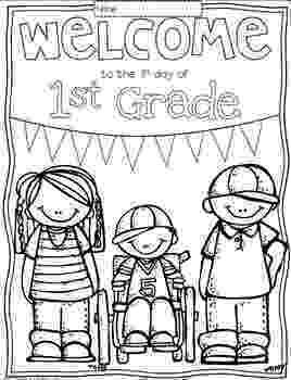 free coloring pages grade 1 math coloring pages best coloring pages for kids 1 free pages coloring grade
