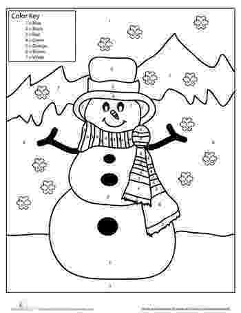 free coloring pages grade 1 print out coloring page bee with flower for kidsfree pages grade 1 free coloring