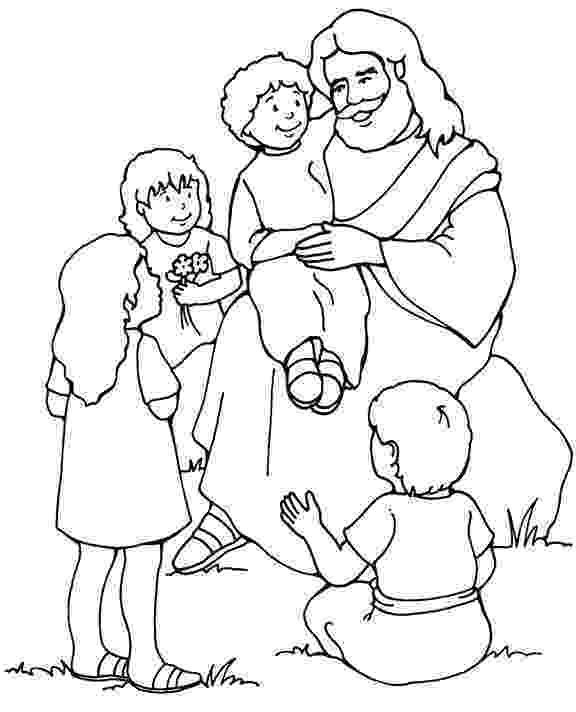 free coloring pages jesus 41 jesus coloring pages coloring now blog archive jesus jesus pages free coloring
