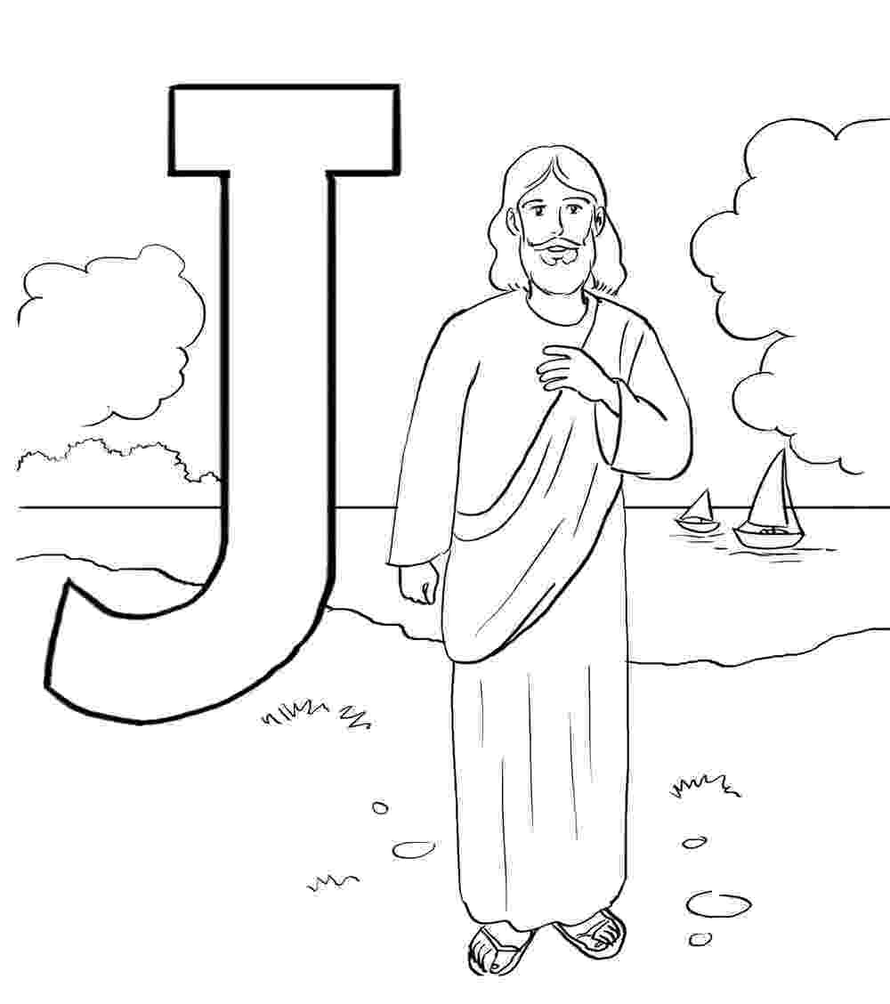 free coloring pages jesus download hd christian bible verse greetings card pages jesus free coloring