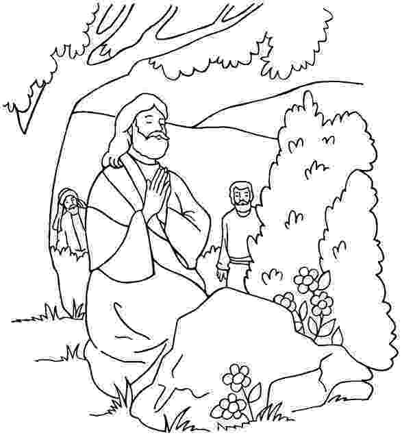 free coloring pages jesus glorious jesus coloring bible coloring free printable jesus coloring free pages