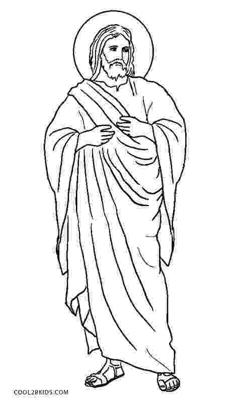 free coloring pages jesus god jesus coloring pages free coloring jesus pages free
