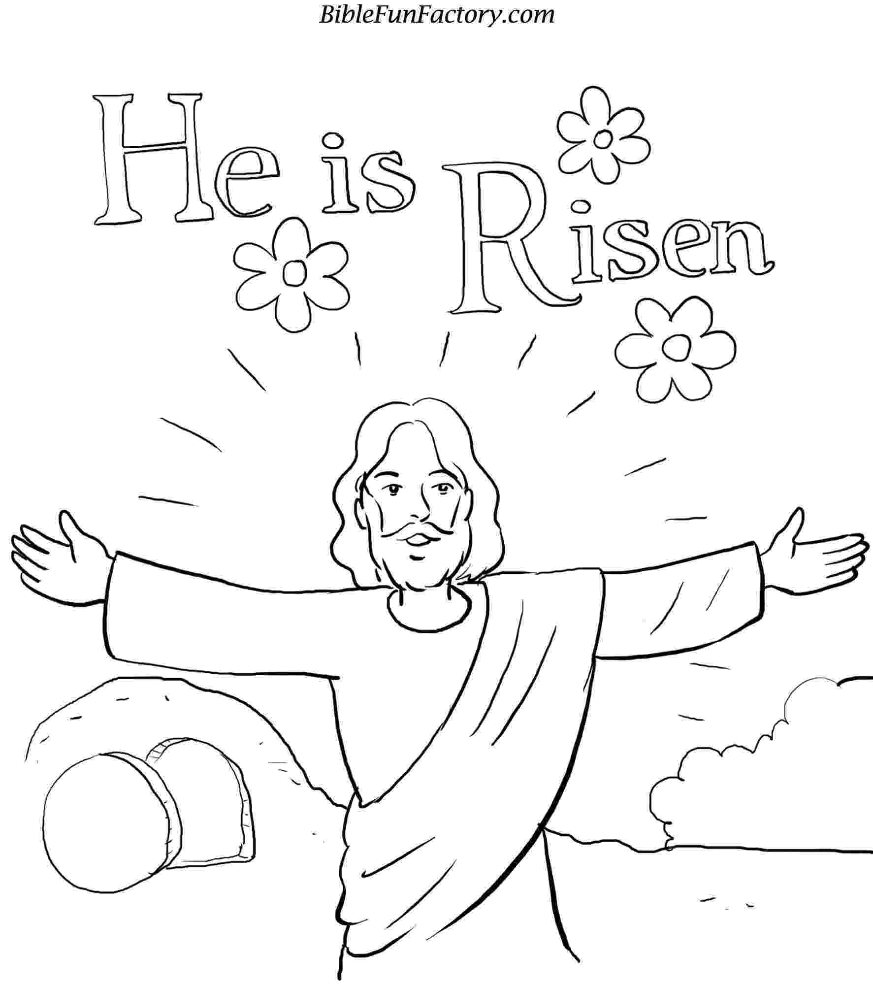 free coloring pages jesus quotes catholic easter printables quotesgram pages coloring jesus free