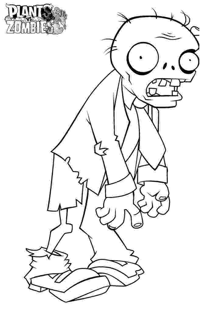 free coloring pages plants vs zombies plants vs zombies coloring pages to download and print for free vs pages zombies coloring plants