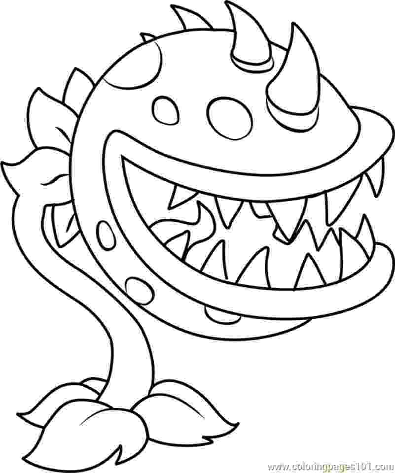 free coloring pages plants vs zombies plants vs zombies coloring pages to download and print for zombies vs coloring pages plants free
