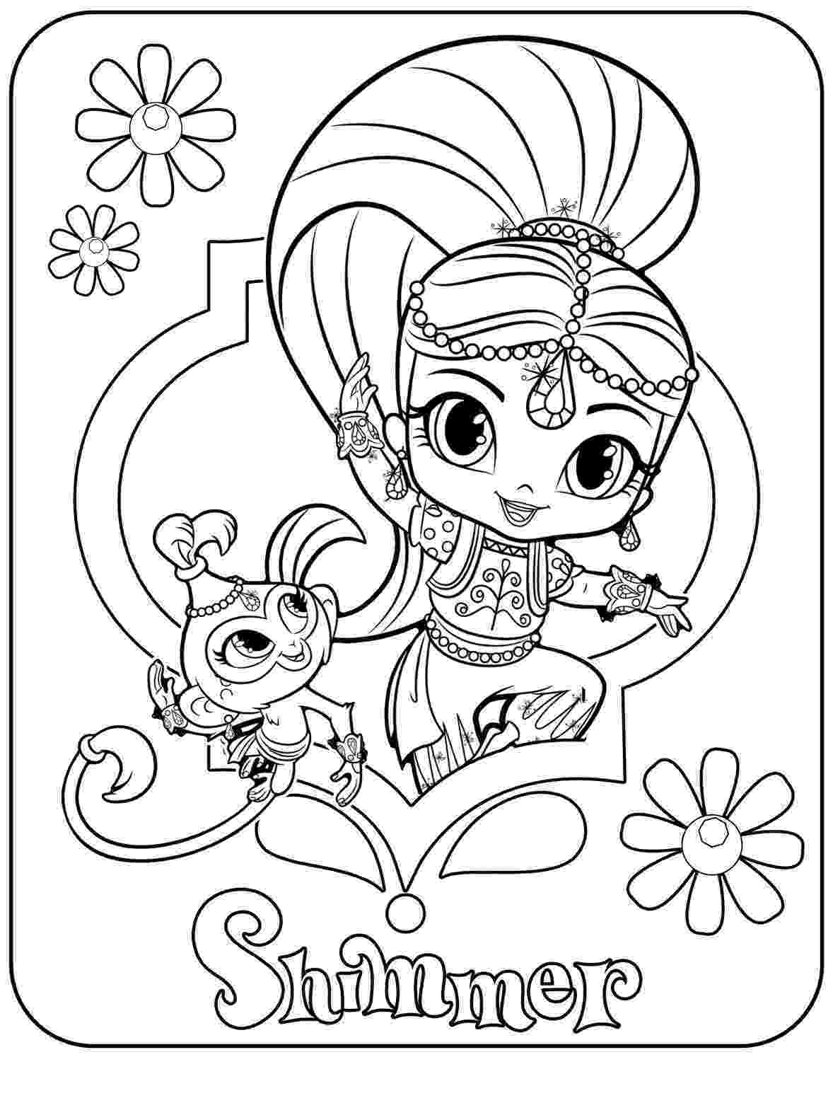 free coloring pages printable elmo coloring pages to download and print for free pages printable free coloring