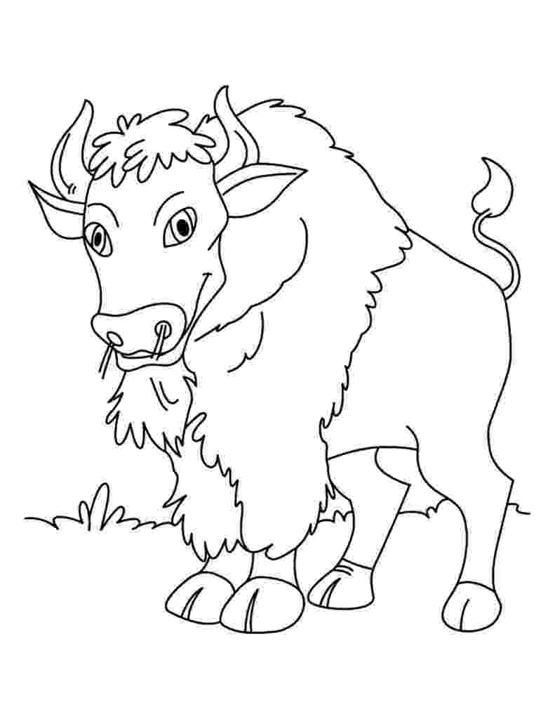 free coloring pictures dog with puppies coloring page to print dor free dog and coloring pictures free