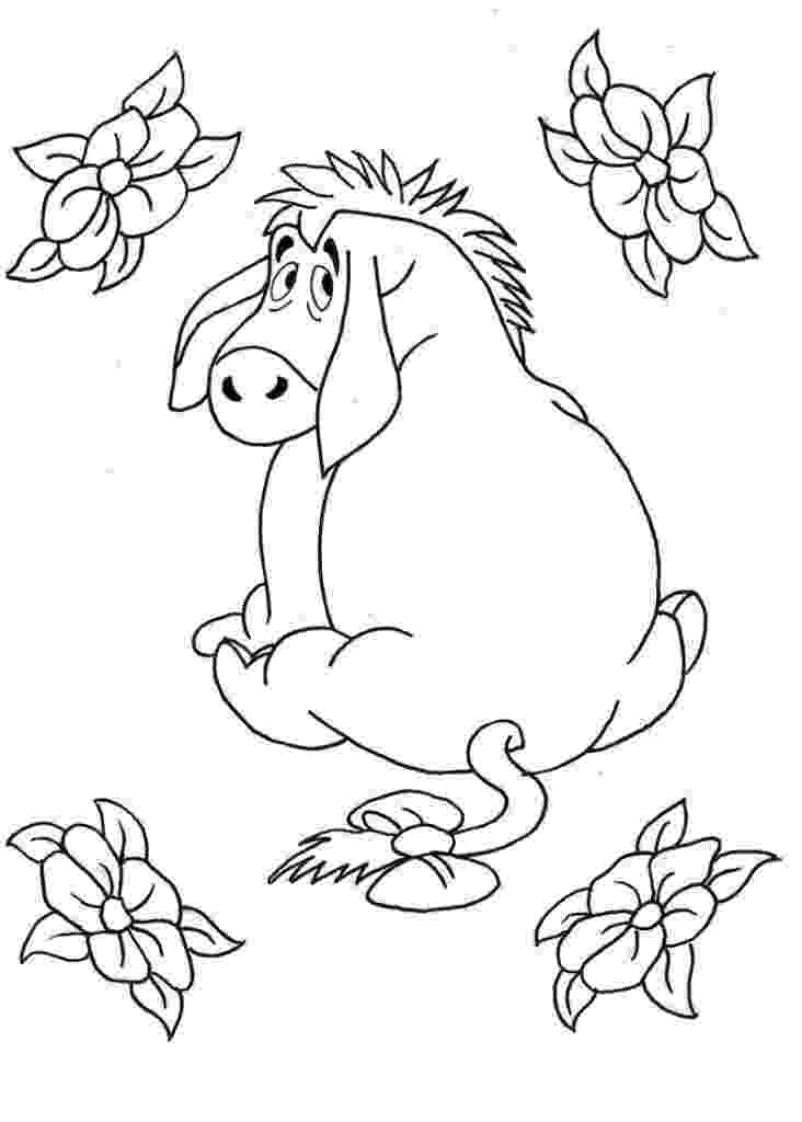 free coloring pictures free printable bison coloring pages for kids pictures coloring free