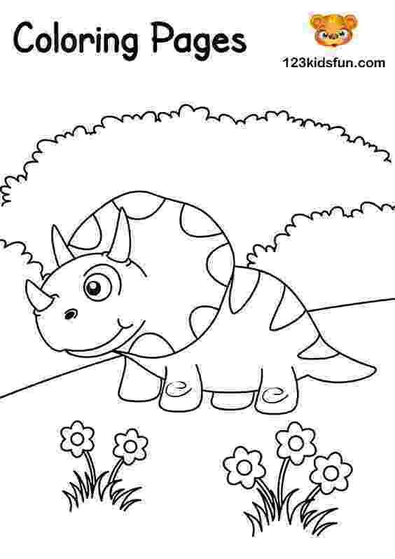free coloring pictures free printable eeyore coloring pages for kids pictures coloring free