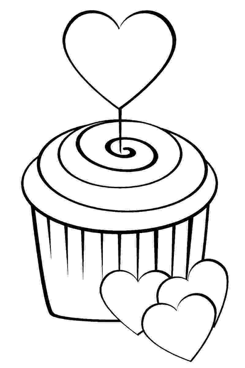 free coloring pictures free printable sailor moon coloring pages for kids pictures coloring free