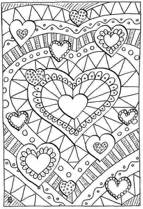free coloring pictures free printable walrus coloring pages for kids free coloring pictures