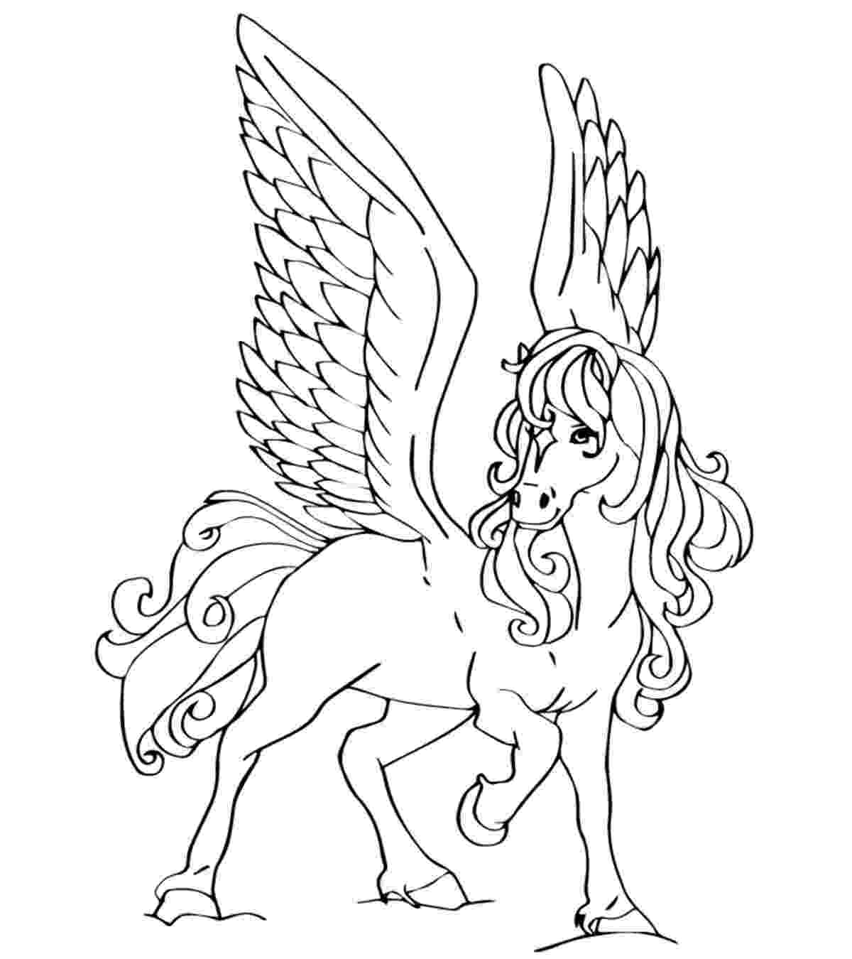 free coloring pictures zootropolis coloring pages free coloring pictures