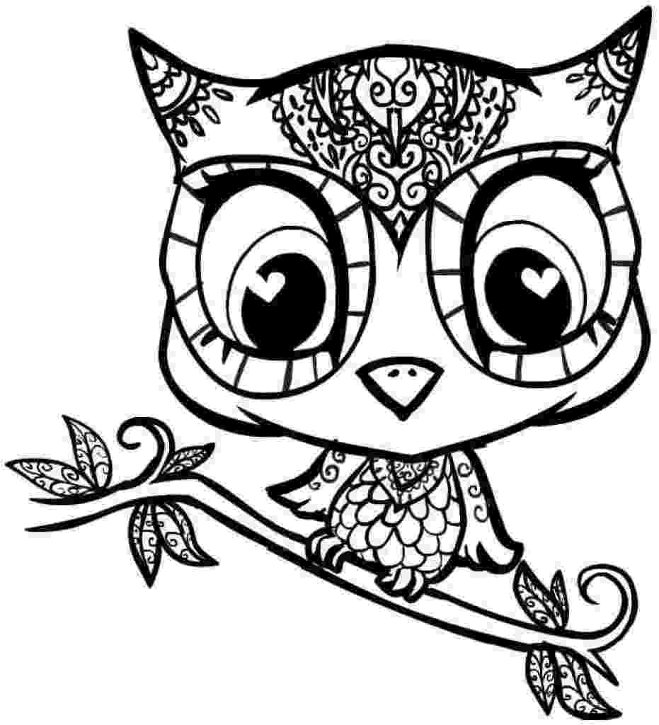 free colouring pages for 10 year olds coloring pages for 8910 year old girls to download and colouring pages for year 10 free olds