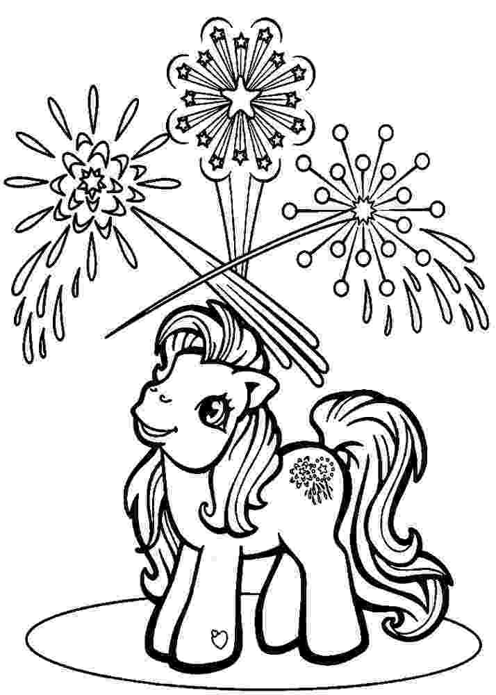 free colouring pages for 10 year olds coloring pages for 8910 year old girls to download and pages for colouring year free 10 olds