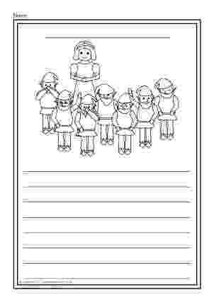 free colouring pages ks1 17 best images about people who help us on pinterest ks1 free pages colouring