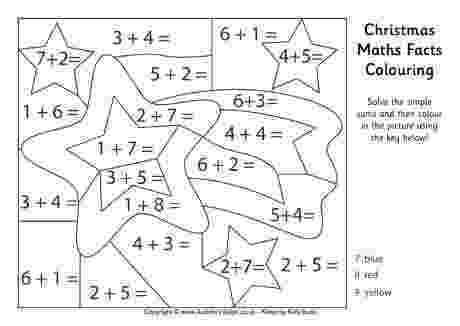 free colouring pages ks1 22 fun to do division color by number printables pages free colouring ks1