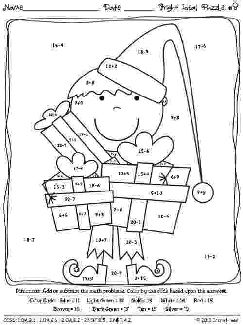 free colouring pages ks1 chinese new year 7 of the best primary teaching resources pages free colouring ks1