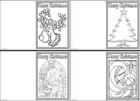 free colouring pages ks1 ks1 alphabet worksheets ks1 phonics worksheets alphabet ks1 free colouring pages