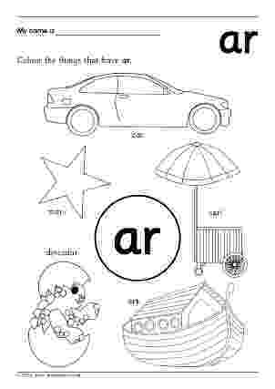 free colouring pages ks1 ks1 worksheets free printable compound words printable pages colouring ks1 free