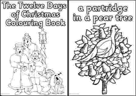 free colouring pages ks1 page coloring astonishing autumn worksheets ks1 autumn free colouring ks1 pages