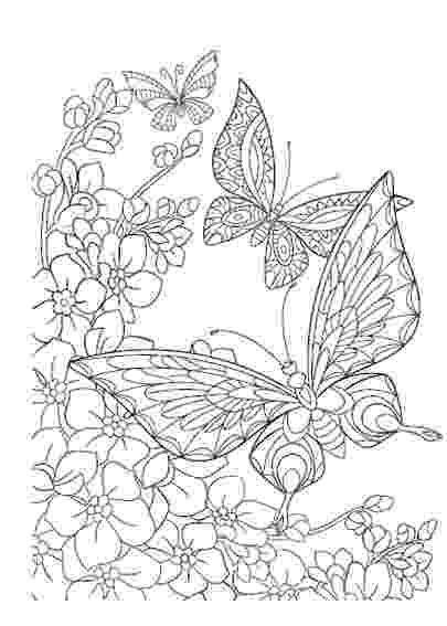 free colouring pages ks1 page coloring astonishing autumn worksheets ks1 autumn free ks1 pages colouring